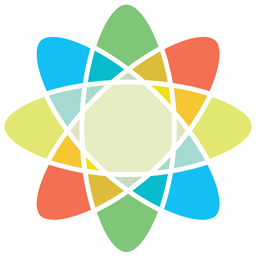 CosmoLex Icon