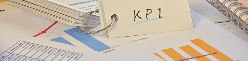 Law Firm KPIs