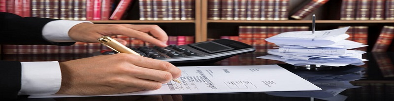 Lawyer Hourly Rate