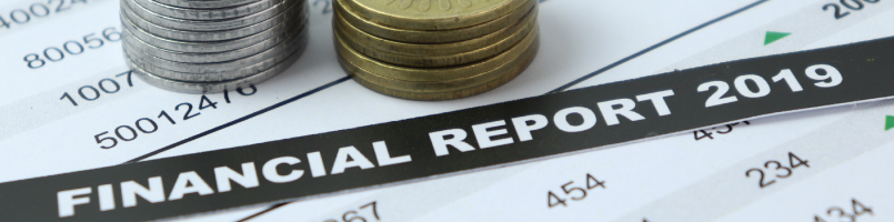 Year-End-Financial-Reports