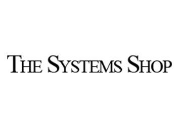 The Systems Shop