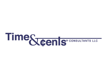 Time & Cents Consultants