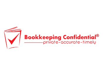 Bookkeeping Confidential