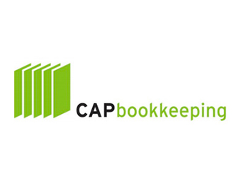 capbookkeeping