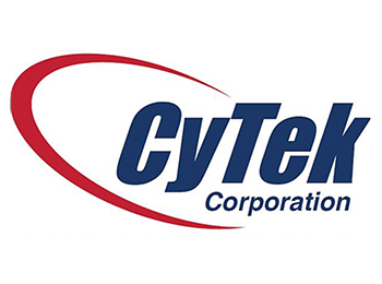 CyTek Corporation