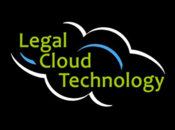 Legal Cloud Technology