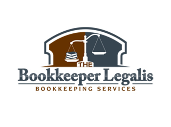 The Bookeeper Legalis