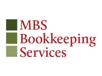 McLaughlin Bookkeeping Svc.