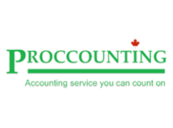 Proccounting Inc.