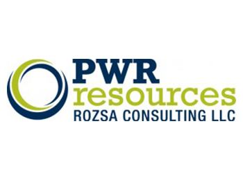 PWR Resources, LLC