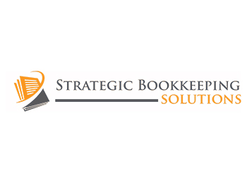 strategic-bookkeeping