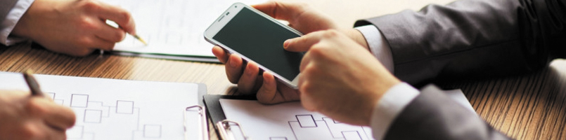 Importance-of-Mobile-Technology