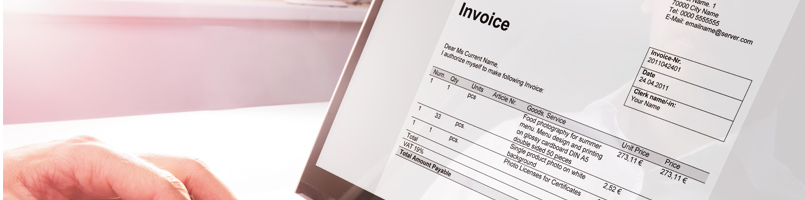 Aug_Legal-Invoices-For-Your-Clients