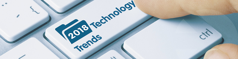 Law Firm Technology 2018
