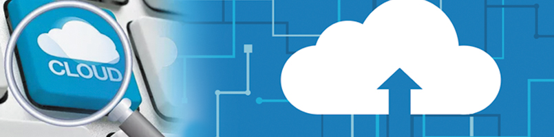 Cloud Law Practice Management