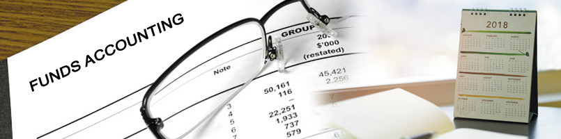 Client Funds Accounting 2018