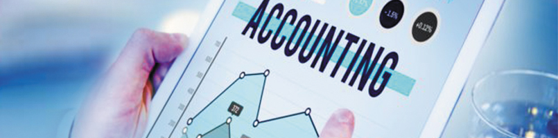 Rate Flexibility Accounting Solution
