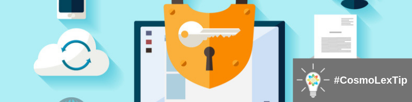 Evaluate-Security-Best-Practices-of-Cloud-based-Vendors