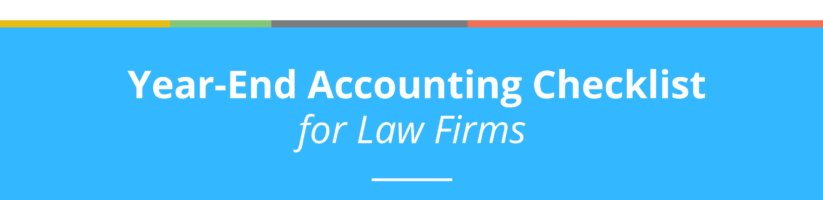 Year-End-Accounting-Checklist-for-Law-Firms
