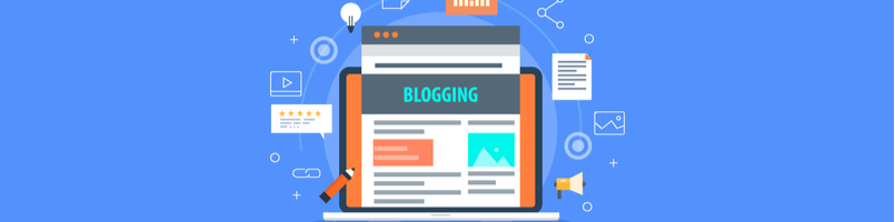 Blogging-Tips-for-Lawyers
