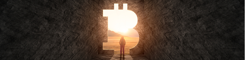 What-Lawyers-Need-to-Know-About-Accepting-Bitcoin-Payments