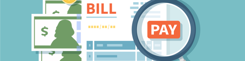 Billing-Best-Practices-Used-by-Profitable-Law-Firms