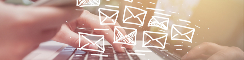 Email-Marketing-Dos-and-Donts-for-Lawyers