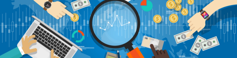 Know Where Firm Revenue is Coming From to Grow