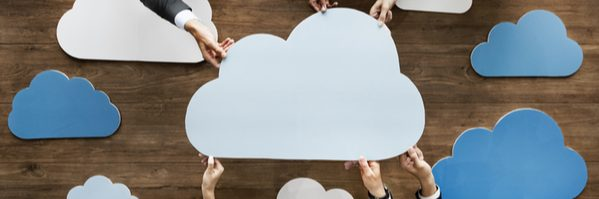 Cloud-is-in-the-mainstream