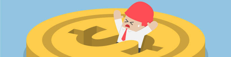 Avoid Legal-Accounting-Pitfalls-with-The-Right-Tools