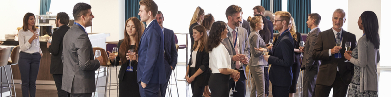 Networking-Tips-for-Attorneys