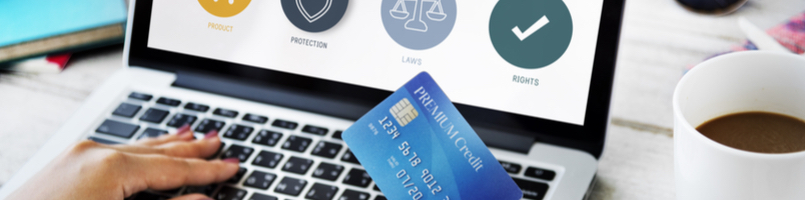 Challenges of Accepting Credit Card Payments in Law Firms
