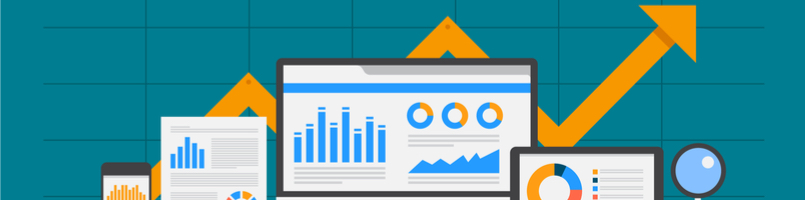 Leverage-Financial-Data-to-Grow-Your-Law-Firm
