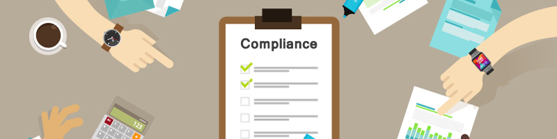 Compliance Rules Can Make or Break Your Law Firm