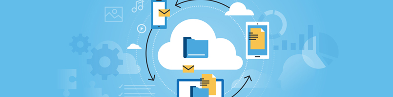 Legal-Cloud-Computing