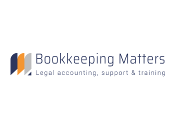 Bookkeeping Matters