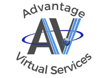 Advantage Virtual Services