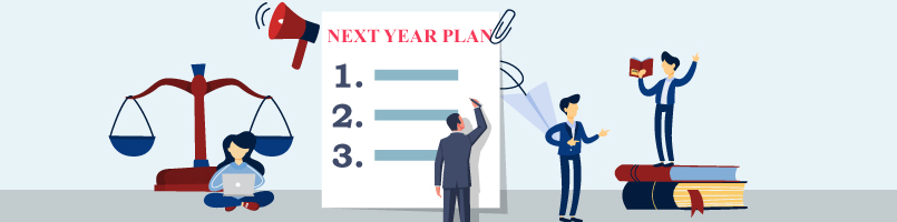 Next Year Plan Law Firms