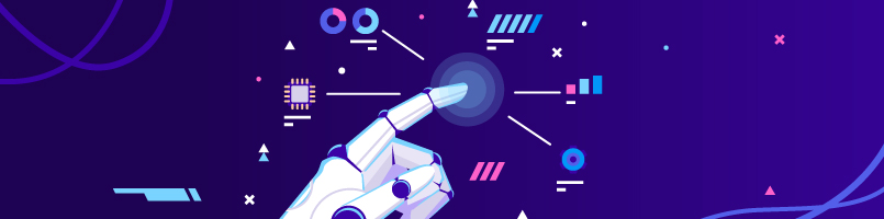 AI Tools Law Firms