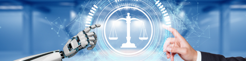 AI in Law Firms
