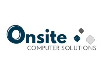 Onsite Computer Solutions