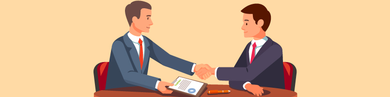 Law Firm Acquisition