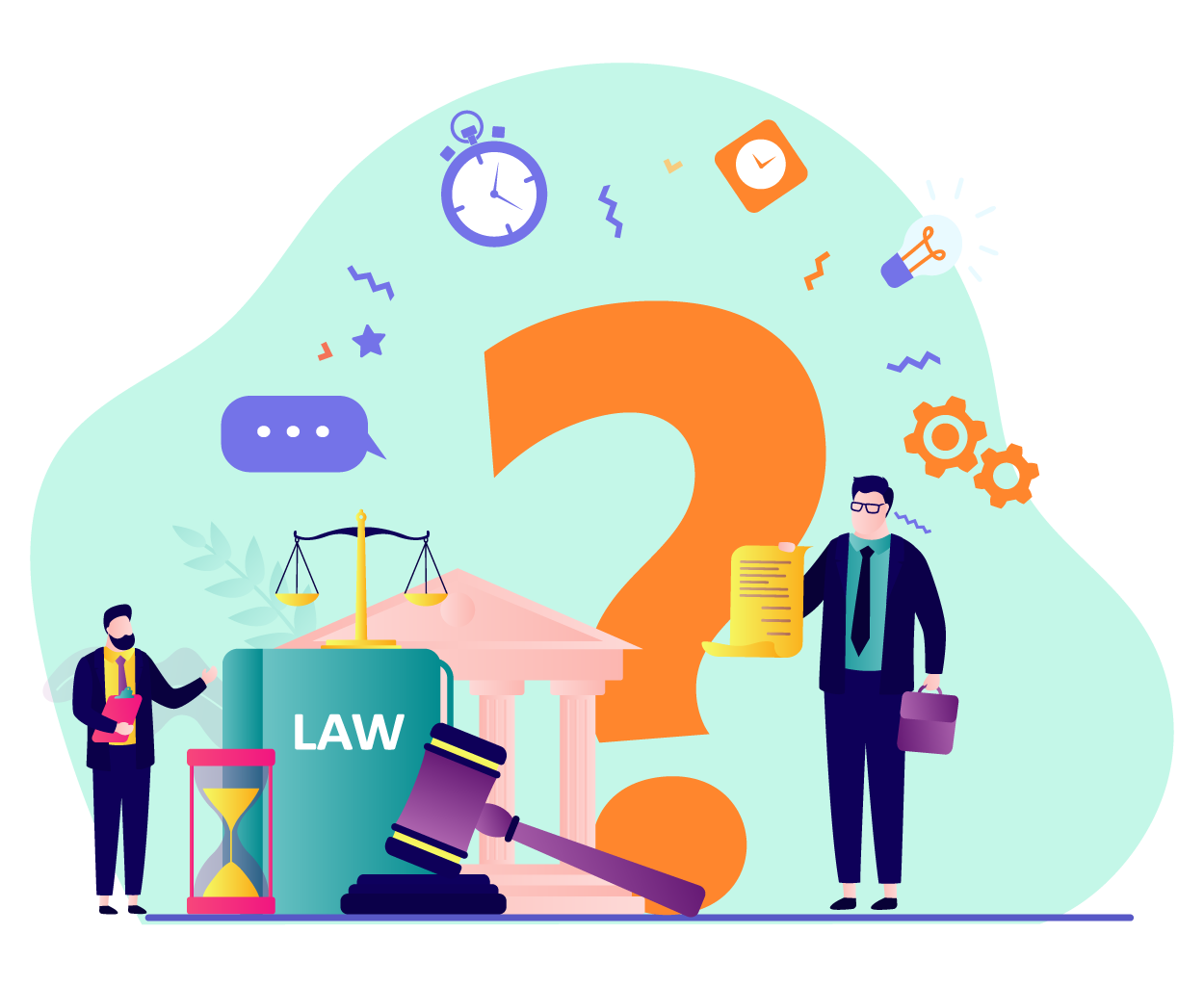5-Questions-Law-Firms-Should-Ask-Credit-Card-Merchant-Service-Providers