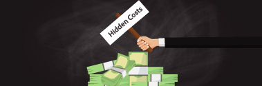 The-Hidden-Costs-of-Using-QuickBooks®-in-Your-Law-Firm