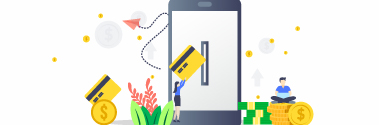 What-Every-Lawyer-Needs-to-Know-About-Accepting-Credit-Cards