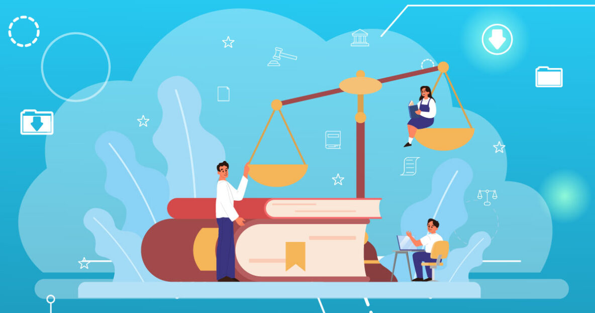 Keeping Your Law Firm Safe in the Cloud - External-Factors