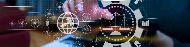 Law Firm Automation