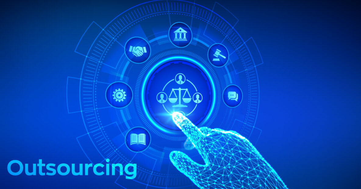 Law Firm Outsourcing