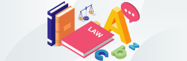 The-ABC's-of-Law-Firm-Financials